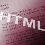 cool-html-codes-for-myspace2